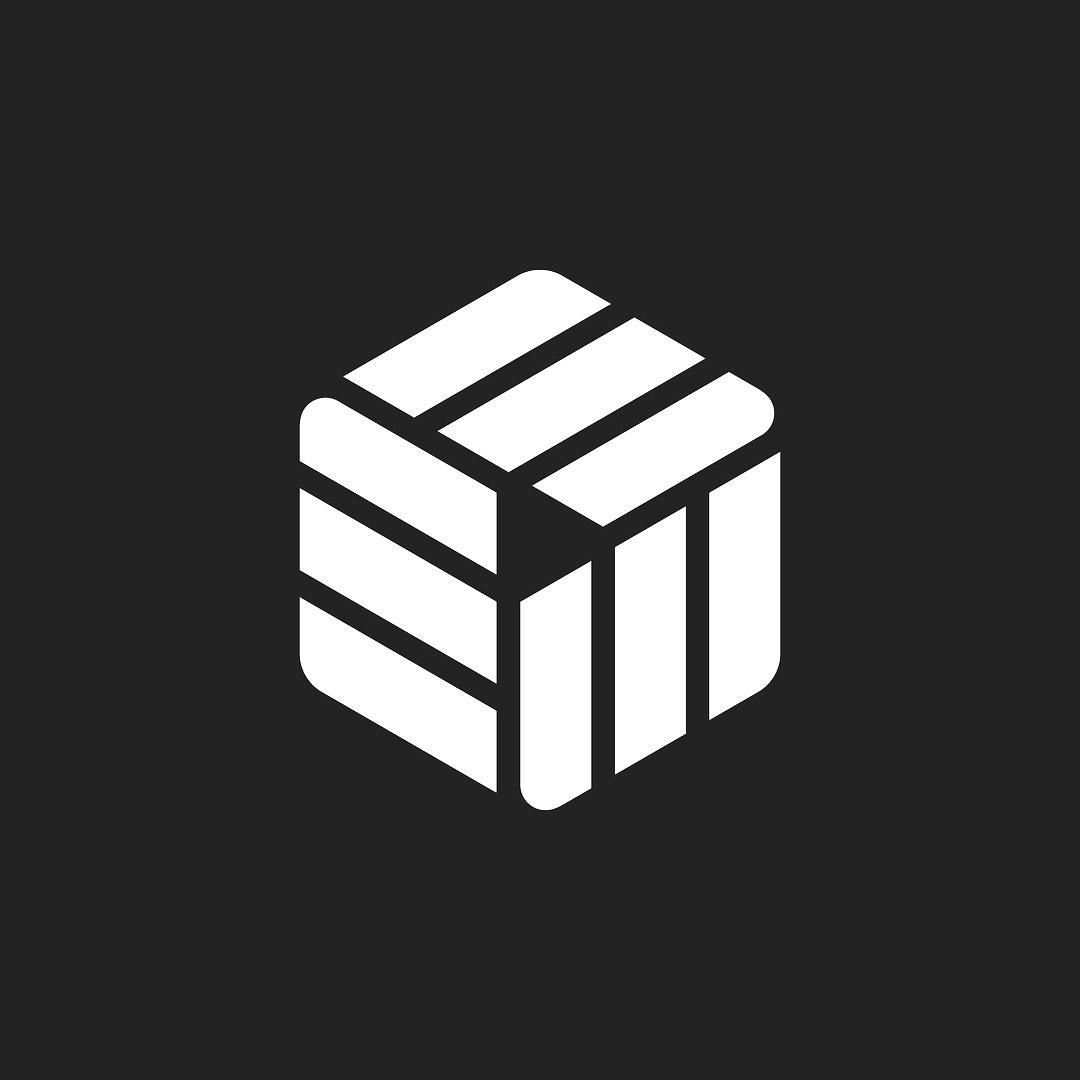Southeastern Construction Logo Mark By Design Cypher