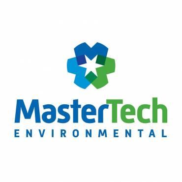SEO For MasterTech Environmental of Myrtle Beach